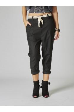 "Cotton Pants ""Wendy Trendy"""